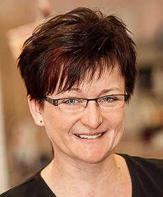 Annett Stemmler